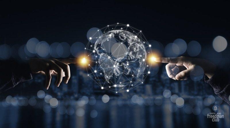 Vzaimodejstvie-iskusstvennogo-intellekta-AI-i-tehnologii-blokchain-Oraichain