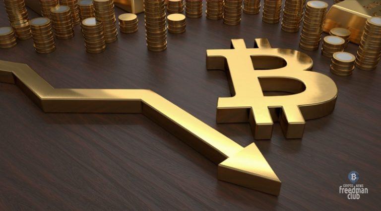 obval-bitcoin-unes-2-4-mlrd-dollarov-trayderov