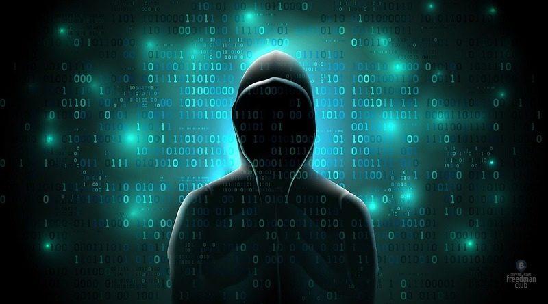 Kolichestvo-cryptovalutnyh-prestuplenij-v-usa-rastet-na-300-procentov-ezhegodno-velikobritanija