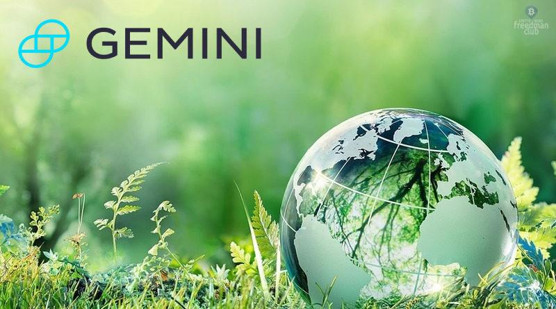 Kriptovaljutnaja-birzha-Gemini-vzjala-uglerodnye-kredity-na-4-milliona-dollarov