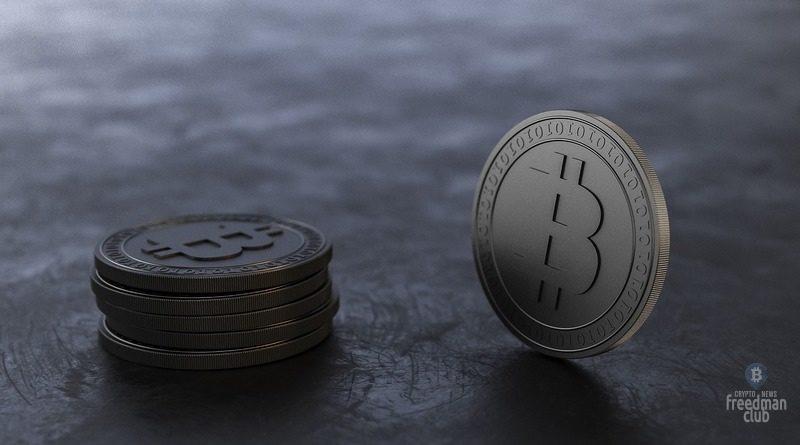 Kto-dobyval-Bitcoin-vmeste-s-Satoshi-Nakamoto