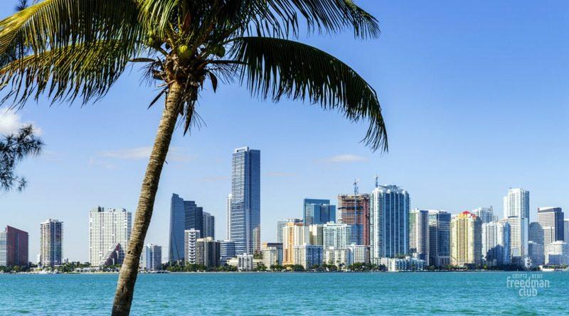 Miami-pytaetsja-privlech-majnerov-iz-Kitaja-energiey-dlja-kotoryh-vlasti-podgotovili-novye-zaprety