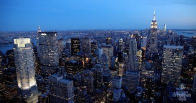 Eric-Adams-new-york-pretenduet-na-status-centra-Bitcoin-i-drugih-cifrovyh-aktivov