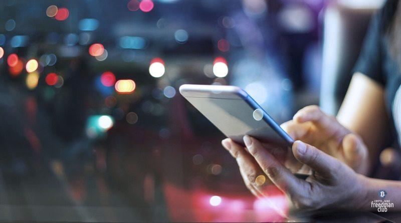 Pochemu-smartfony-ne-podhodjat-dlja-majninga-kriptovaljut