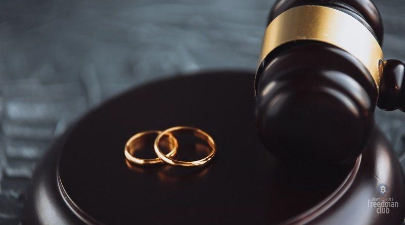 Pri-razvode-ljudi-skryvajut-sredstva-s-pomoshhju-kriptovaljut