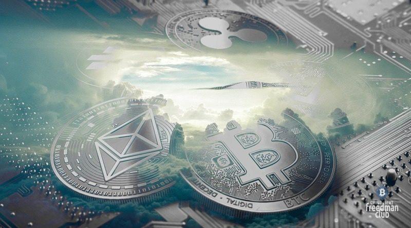 Souchreditel-Coinbase-predupredil-o-kursah-kriptovaljut-na-fone-straha-pered-Bitcoin-NFT