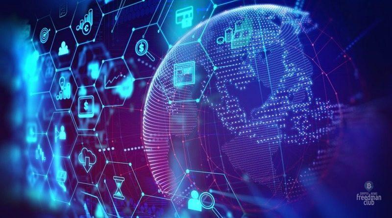 Token-aktivy-opredelenie-i-vidy-cifrovye-blockchain