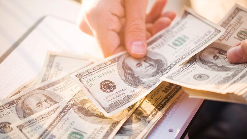 Цифровой доллар в Вашингтоне и положение Bitcoin в США