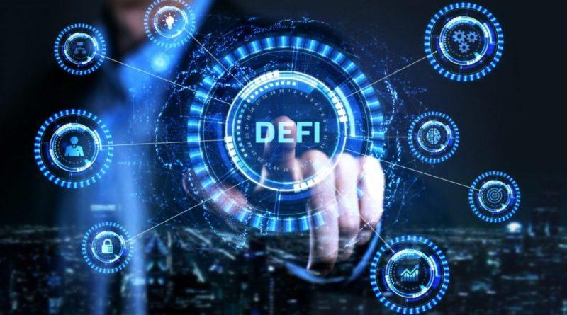 Tokeny-DeFi-AMP-XVS-i-RSR-znachitelno-uvelichili-pribyl-posle-podema-Bitcoin