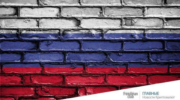 cb-rf-opublikoval-spisok-bankov-zanyatyh-na-testirovanii-cifrovogo-rublya