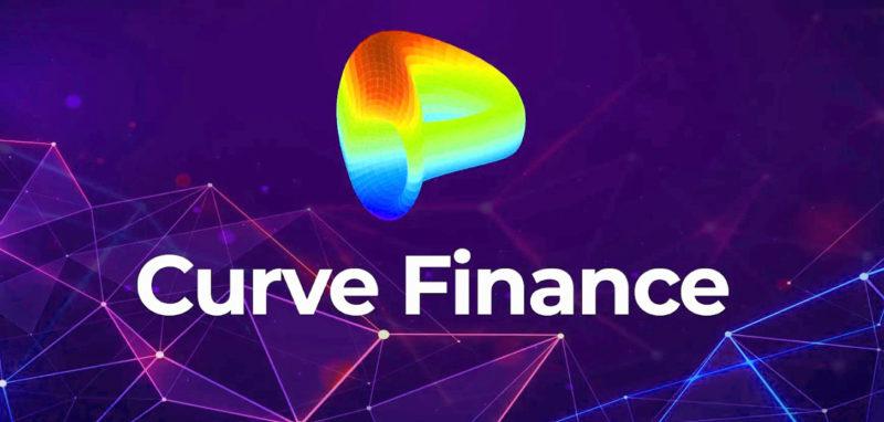 Uniswap, SushiSwap, PancakeSwap, 1inch, Compound, Curve Finance