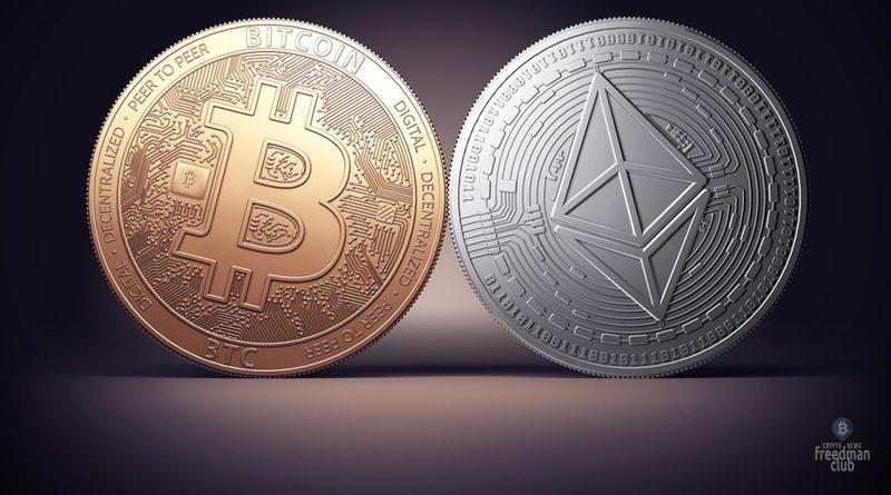 komissija-bitcoin-i-ethereum-upala-do-shestimesjachnogo-minimuma