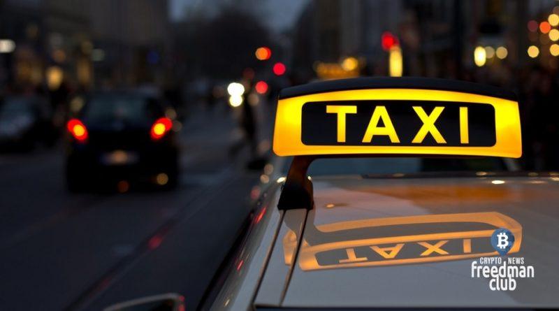 pervaya-v-germanii-kompaniya-tesla-taxi-aschaffenburg-nachala-prinimat-cryptovalutu-v-chet-oplati