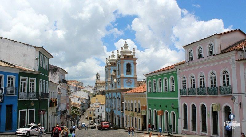 El-Salvador-stanet-pervoj-stranoj-v-mire-gde-bitcoin