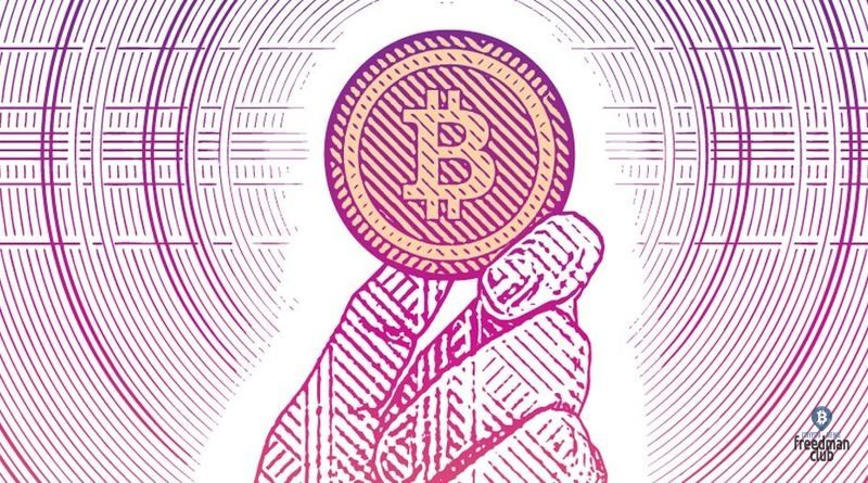 bitcoin-etp-v-velikobritanii-i-francii-budet-zapushhen-jetim-letom