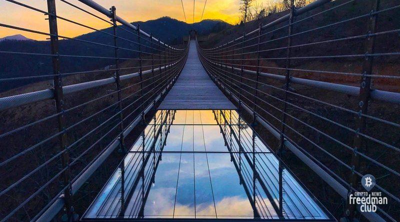 cio-skybridge-capital-my-zainteresovany-v-bitcoin-no-ne-zabyva