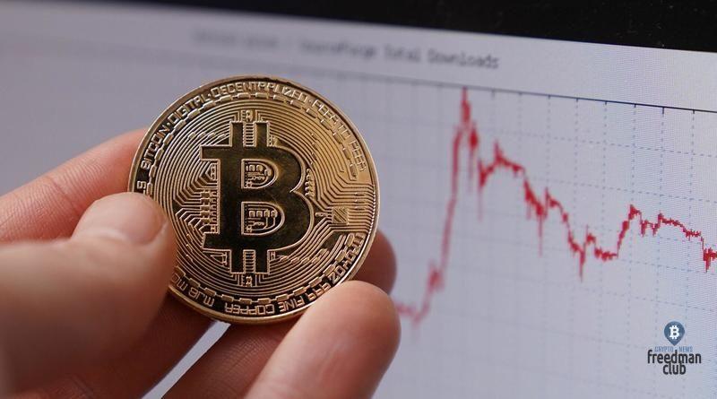 rynok-vnov'-okrasilsja-v-krasnyj-bitcoin-upal-do-32000
