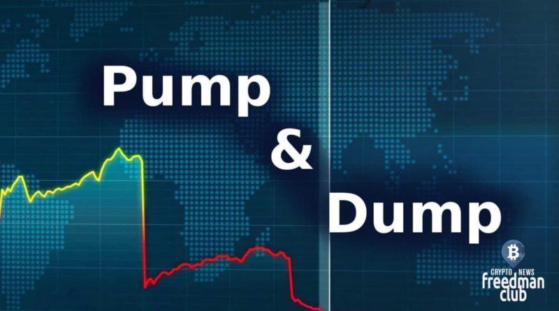dvizeniya-ceny-tokena-ot-chego-zavisyat-pump-dump