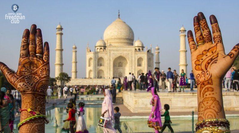 india-ne-mozhet-pozvolit'-sebe-propustustit'-neuderzhimyj-poezd-kriptovaljut