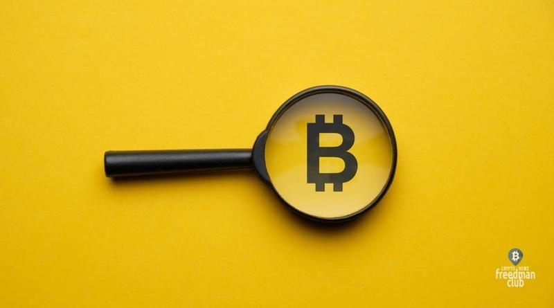bitcoin-upal-nizhe-35-000-a-obshhaja-kapitalizacija-rynka-poterjala-100-mln