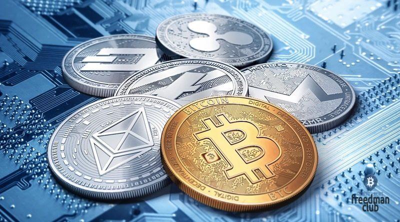 ottenki-rynka-bitcoin-snova-40-000-a-ethereum-perevalil-za-2500