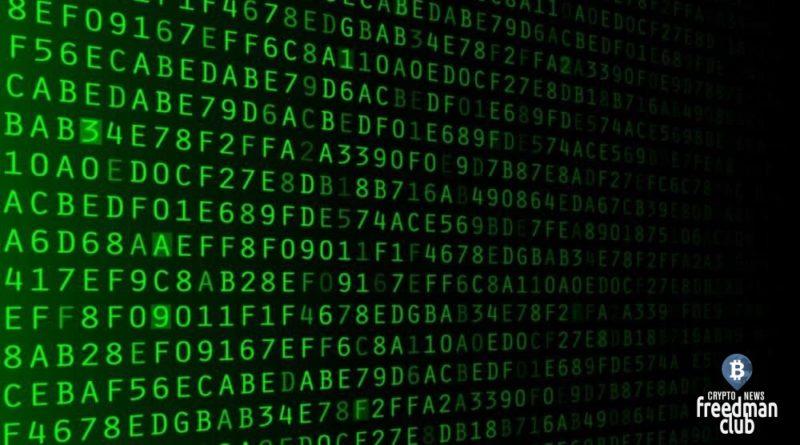 algoritm-mining-cryptovalut-obzor-osnovnih-algoritmov-heshirovaniya