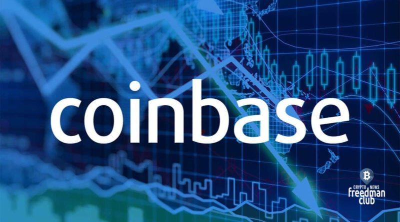 platforma-coinbase-pro-reshila-dobavit-shiba-inu-chiliz-i-keep-network
