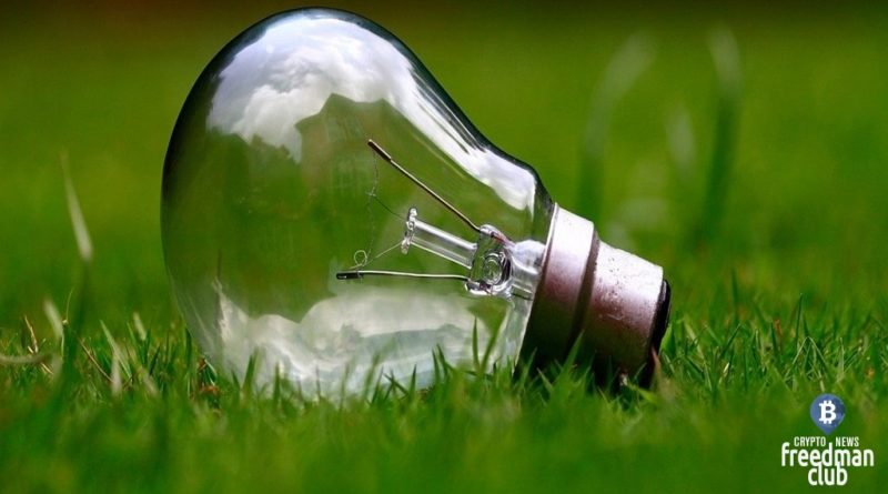 kitayskiue-mainery-hotyat-vkladyvatsya-v-zelenuyu-energiyu