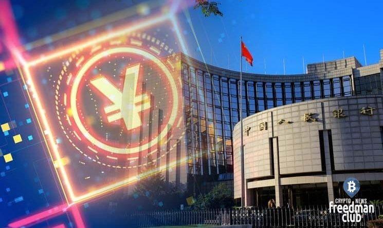 banki-razvernuli-3000-bankomatov-sposobnih-konvertirovat-cifrovoy-yuan-v-nalichniye