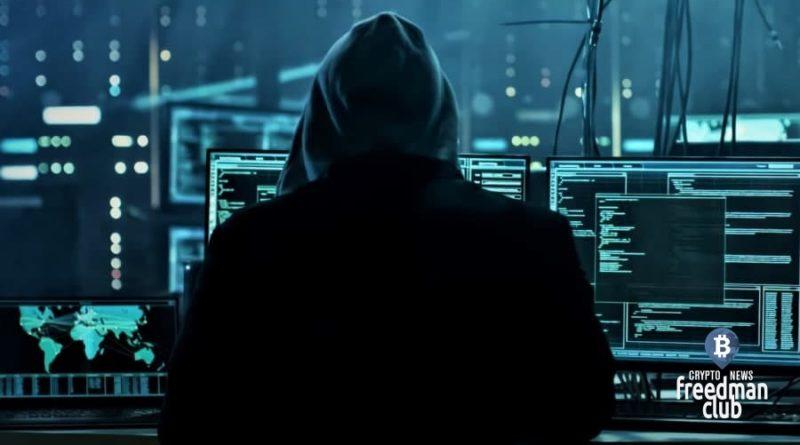 v-miami-arestovana-55-letnyaya-alla-vitte-ona-rabotala-na-izvestnuyu-hakerskuyu-gruppu-trickbot