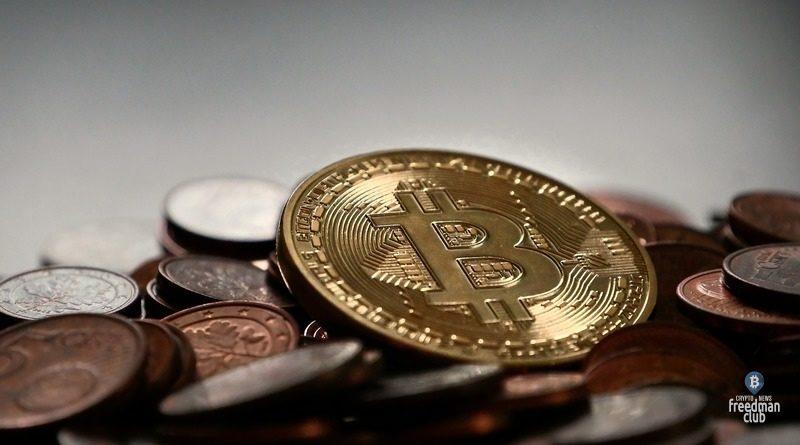 fondy-venchurnogo-kapitala-zainteresovany-v-kriptovaljutnom-rynke
