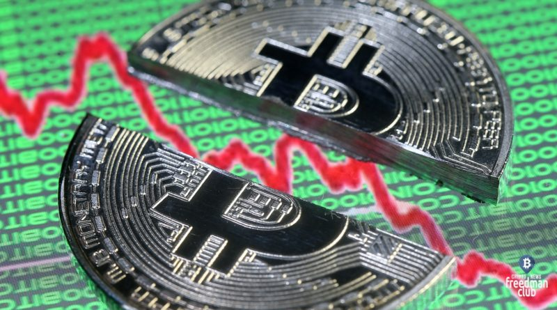 ne-dobriy-ponedelnik-bitcoin-upal-do-32000-dollarov