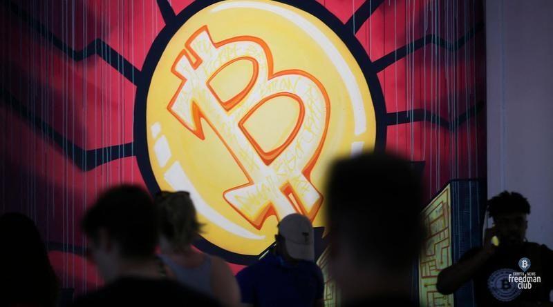 pora-investirovat-v-kriptovaljutu