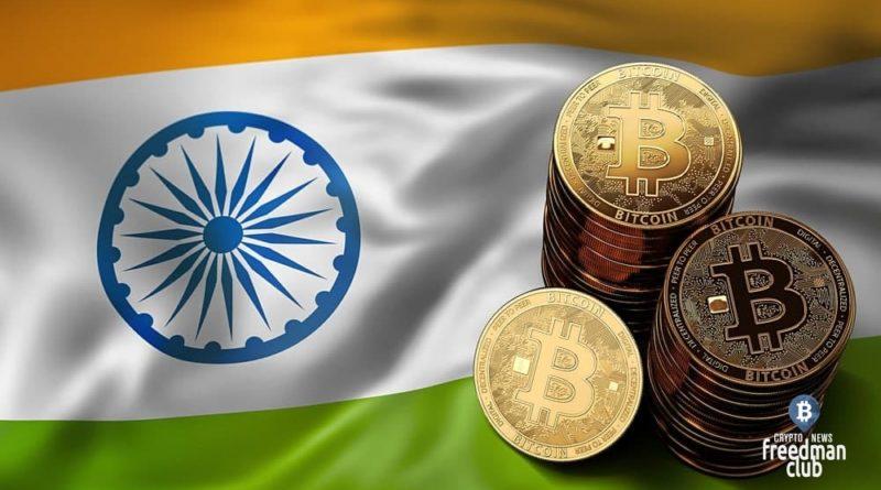 pravitelstvo-indii-planiruyet-rasprostranit-2-procentniy-nalog-na-cryptovaluty
