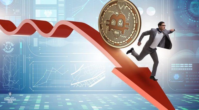 bitcoin-upal-nizhe-30-tysjach-dollarov