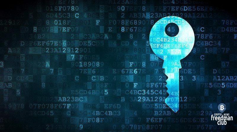 cryptokompaniya-stakehound-podayet-v-sud-protiv-fireblocks-iz-za-poteri-eth-na-summu-v-75-mln-dollarov