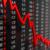 Акции криптовалютных компаний обвалились вместе с рынком