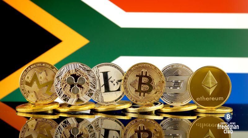 sozdateli-cryptovalutnogo-fonda-africrypt-pohitili-69000-btc-na-summu-v-4-mlrd-dollarov