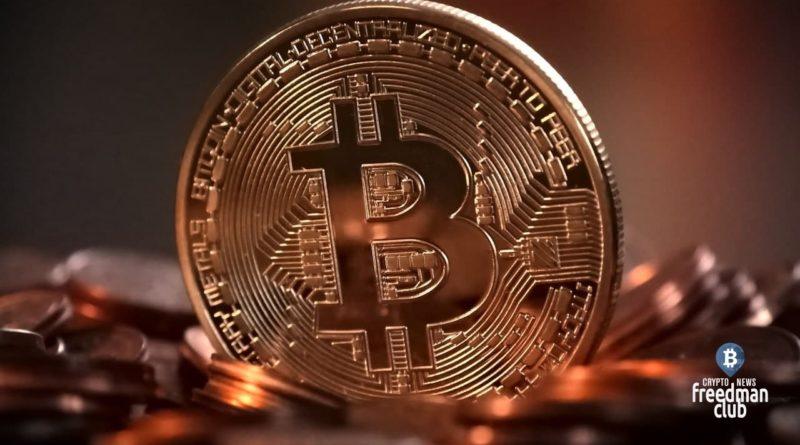 ark-investments-zakupayet-bitcoin-cherez-akcii-grayscale-bitcoin-trust-gbtc