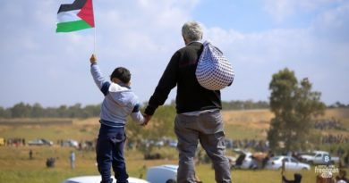 palestine-hochet-sozdat'-sobstvennuju-cifrovuju-valjutu