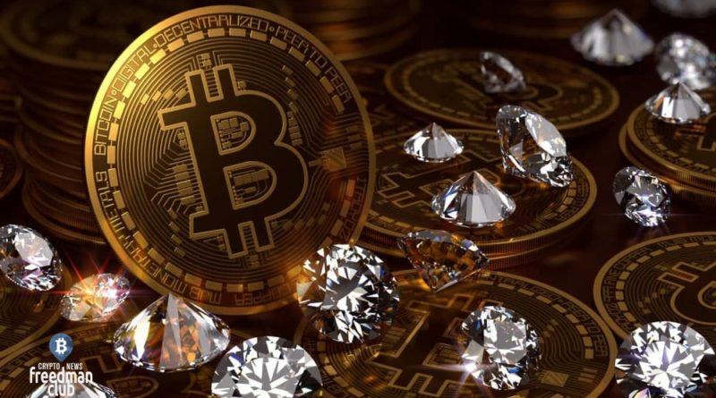 na-aukcione-sothebys-v-gonkonge-vperviye-prodadut-brilliant-za-bitcoin