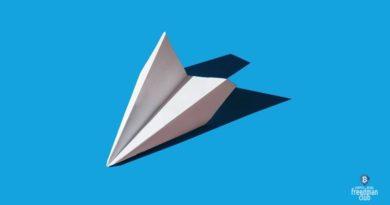 obnovlenie-telegram-animirovannye-fony-i-gruppovye-zvonki