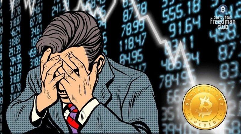 scott-minerd-cena-bitcoin-mozhet-upast-do-15000