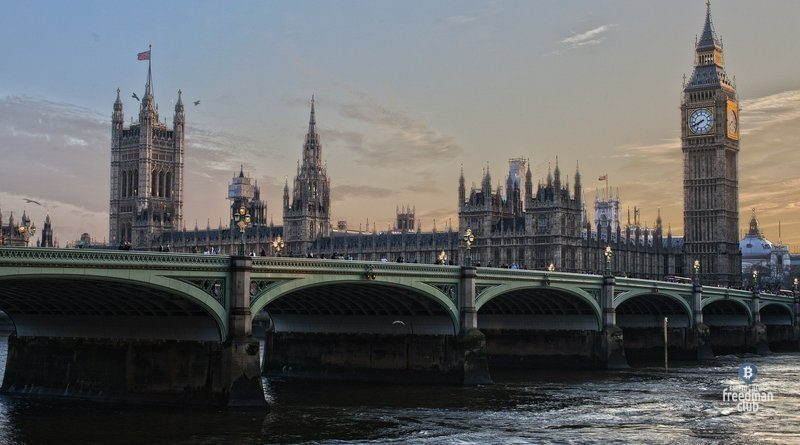 reguljator-finansovyh-uslug-velikobritanii-preduprezhdaet-o-binance