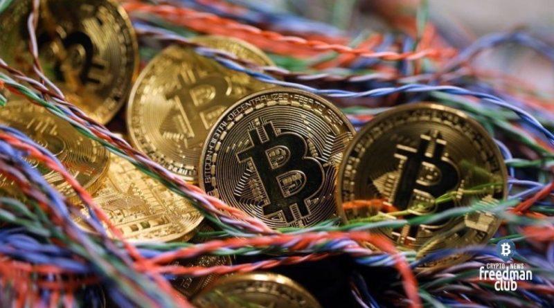 hashreyt-bitcoin-upal-do-minimalnogo-dvuchletnego-znacheniya