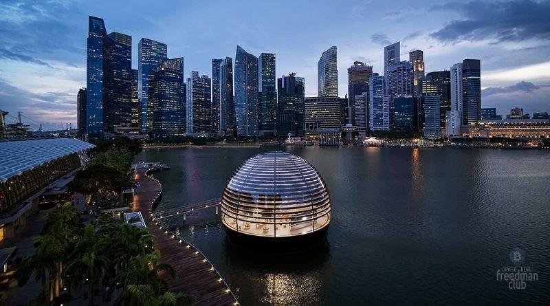 cb-singapore-predlagaet-denezhnoe-voznagrazhdenie-za-idei-cbdc