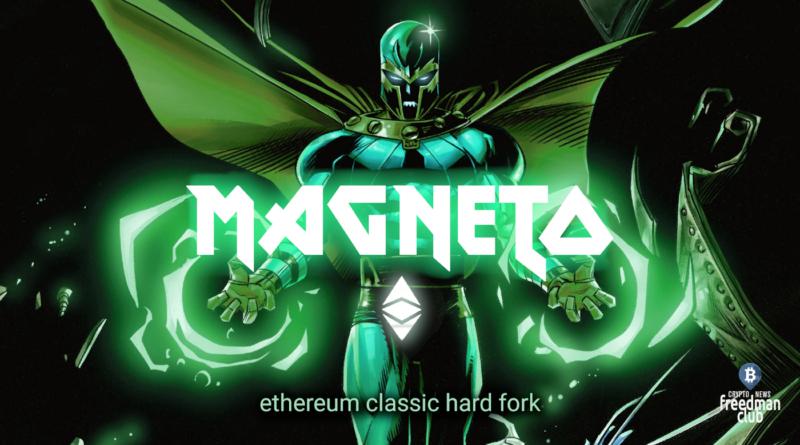 ethereum-classic-ozidayet-hardfork-magneto
