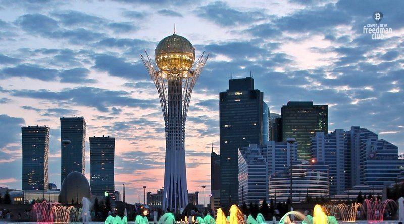 kazakhstan-raises-taxes-on-mining