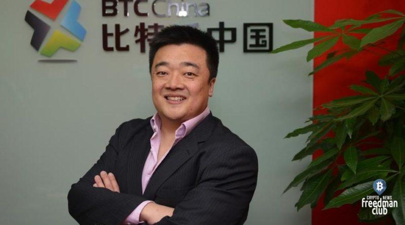 veteran-cryptografii-bobbi-li-predpolozil-kogda-kurs-bitcoin-doydet-do-100000-dollarov