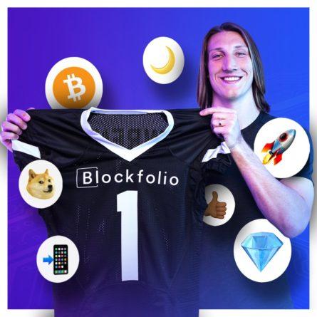 Bitcoin-marketing-i-sportivnaja-industrija-ftx-Crypto-com